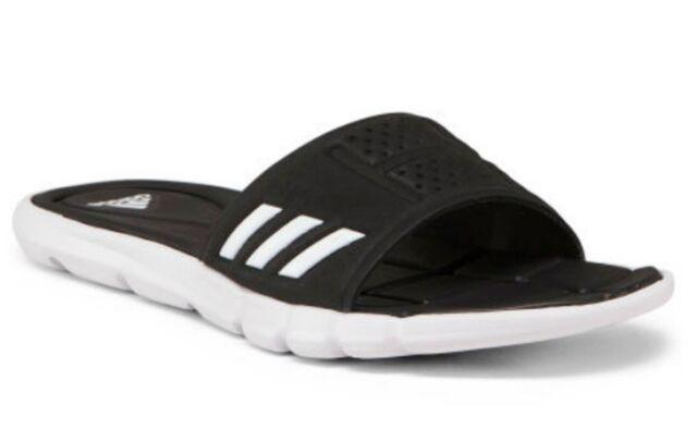 adipure cloudfoam Buy adidas Shoes