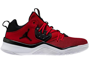 new appearance catch new lifestyle Details about JORDAN DNA BG KID'S SNEAKERS BASKETBALL RUNNING SHOES  RED/BLACK/WHITE AO1540 601