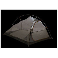 Big Agnes Fly Creek Hv Ul 2-person Tent Mtnglo on sale