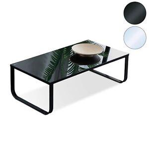 Mesa-centro-de-cristal-templado-blanco-o-negro-para-comedor-o-salon-Base