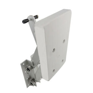 Outboard-2-Stroke-Aluminum-Mount-Motor-Bracket-Trolling-Dingy-Marine-Auxiliary