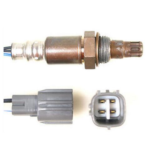 Air Fuel Ratio Sensor For 04-06 Toyota Camry Solara 3.3L Lexus ES330 8946733110