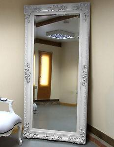 kirklands sharpen uts floor full category best op sellers wid mirror length pc mirrors hei