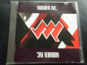 Murder-Inc-same-CD-1987-Electronic-EBM-industrials