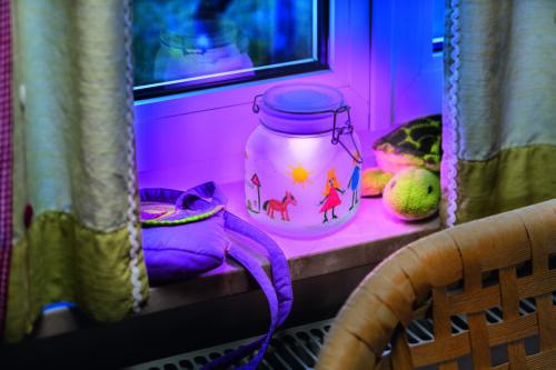 LED solare lampada solare lampada solare giardino lampada lampada da giardino tavolo lampada