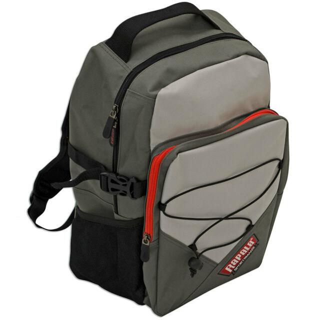 Rapala Sportsmans Backpack