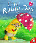 One Rainy Day by M. Christina Butler (Paperback, 2008)