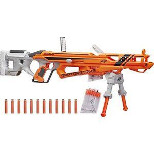 Nerf-Nerf-AccuStrike-Raptorstrike-Nerf-Gun-orange