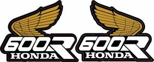 Honda-wings-decal-140mm-left-and-right-xl600