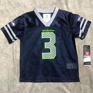 russell wilson toddler jersey
