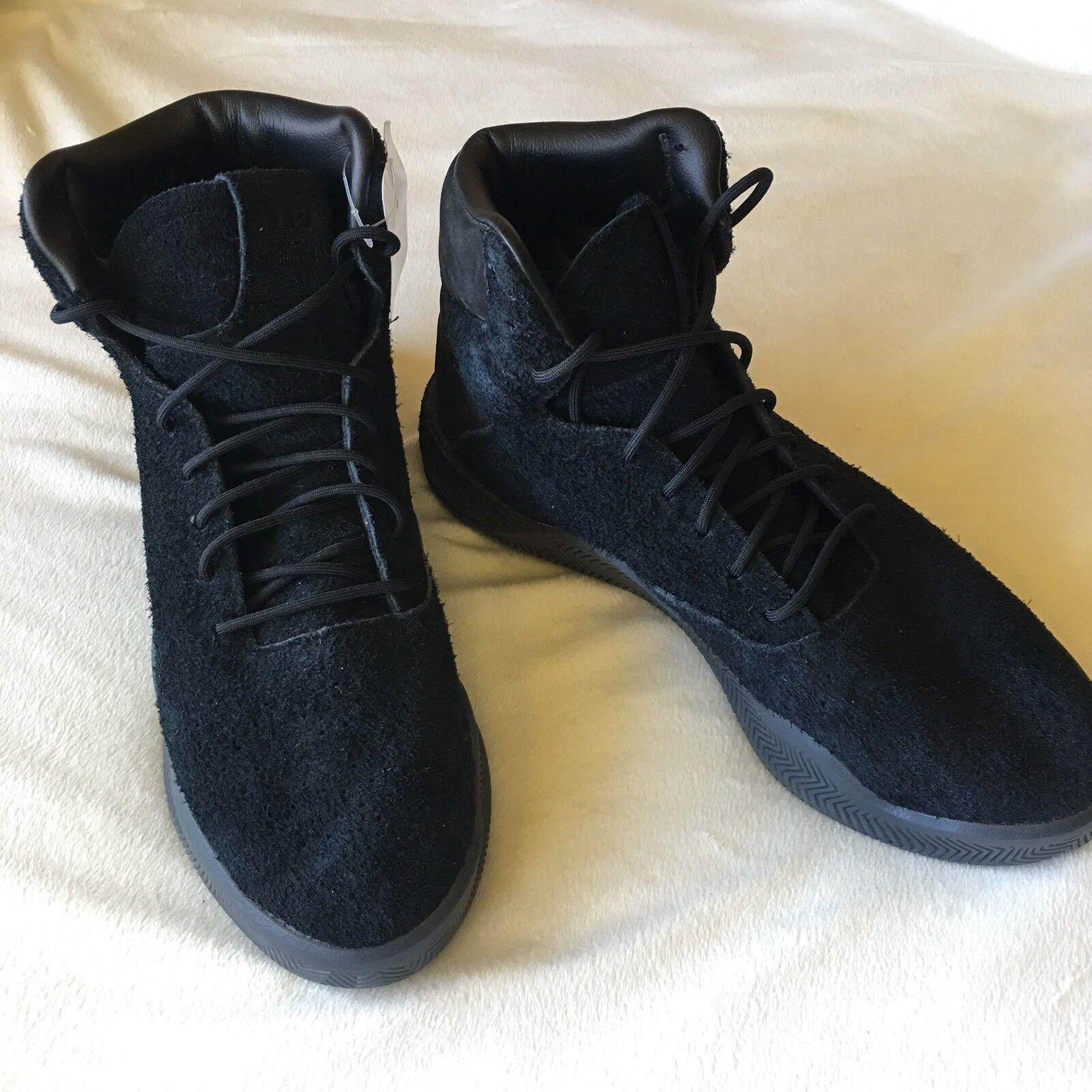 adidas tubuläre instinkt durch schwarze bb8931 graue turnschuhe größe 9,5 bb8931 schwarze b377f0