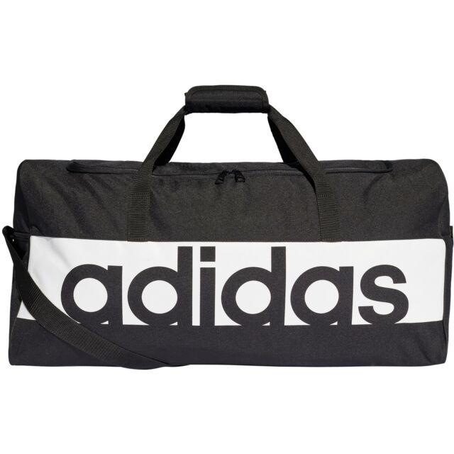 adidas Performance Sporttasche Lin Per TB L Herren Training,Training,Fußball Tur