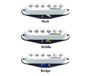 Guitar-Pickup-Wilkinson-Alnico-Vintage-Single-Coil-Pick-up-set