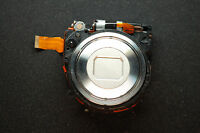 Olympus Vg160 Vg-160 Lens Zoom Unit Assembly Part