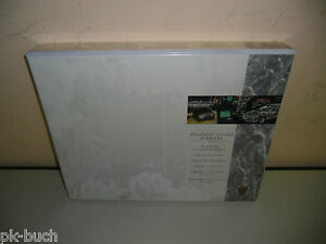 Manual-de-Instrucciones-Elektrik-Diagramas-Cableado-Rover-Serie-400-Stand-1996