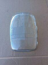 New Headlight Glass for Mercedes 230SL 250sl 280sl w113 113