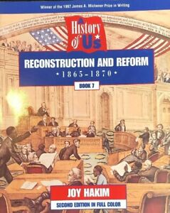 Joy-Hakim-A-History-of-US-Reconstruction-and-Reform-1865-1896-Book-7