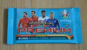 Panini-Adrenalyn-XL-Uefa-Euro-EM-2020-1x-Premium-Booster-Limited-Edition