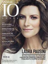 Io 2016 49#Laura Pausini,Melania Rizzoli,kkk