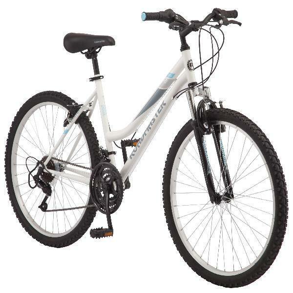 Margaritaville Coast Is Clear Womens Beach Cruiser Bike 26