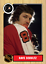 RETRO-1960s-1970s-1980s-1990s-NHL-Custom-Made-Hockey-Cards-U-Pick-THICK-Set-1 thumbnail 79