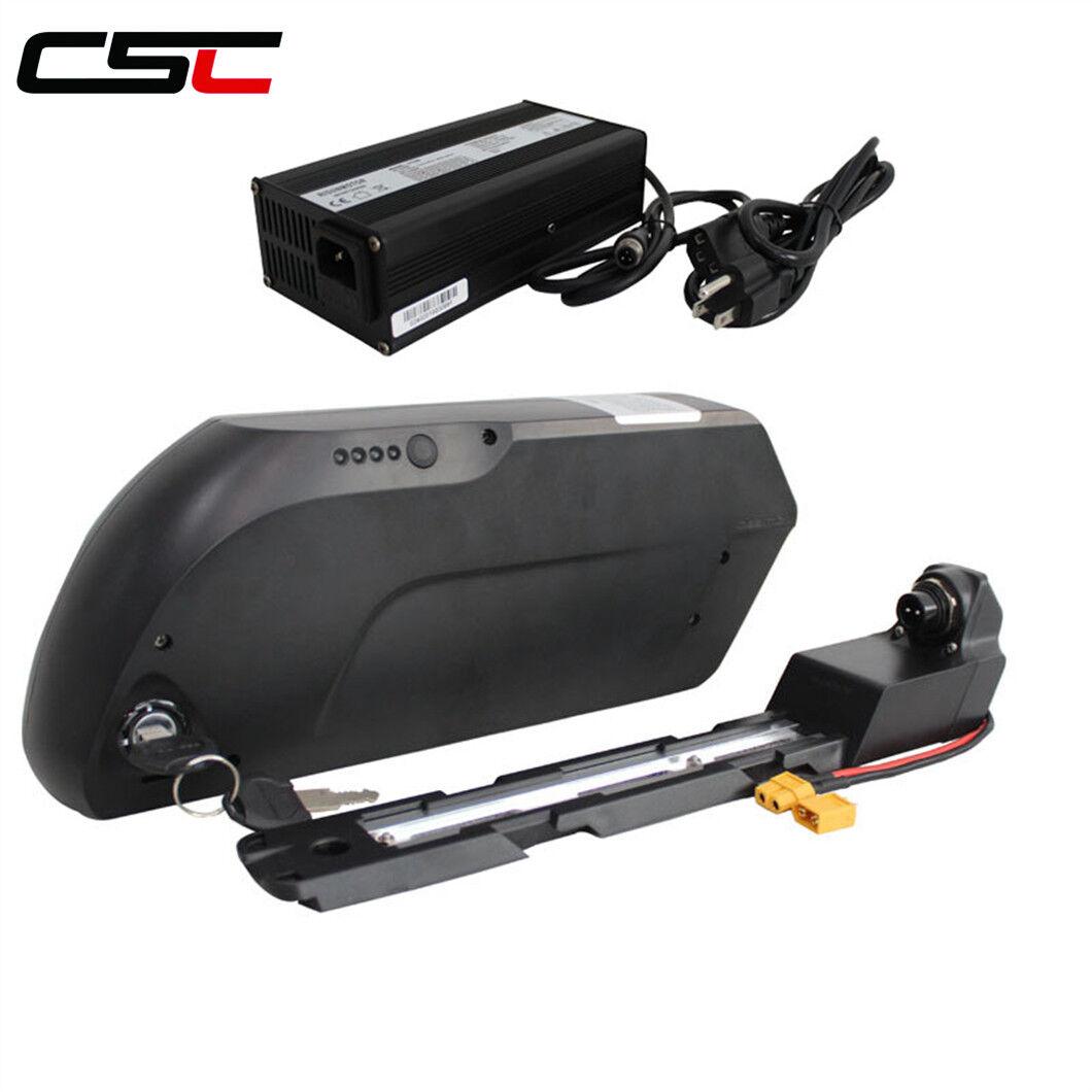 36V 21ah Kit de rueda eléctrica Tigre Celular Samsung motor eBike De Batería Batería 1500W