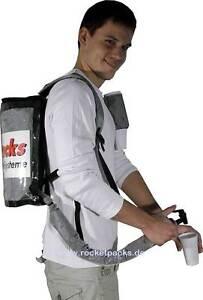 Beer-Backpack-5-Liters-insulated-Backpack-Drink-Dispenser-Beverage-Backpack