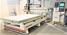 5x10 Thermwood Model Cs45 3 Axis Cnc Router