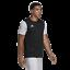 thumbnail 5 - Mens Adidas Estro 19 Training T Shirt Football Sports Top Gym Size S M L XL XXL