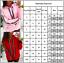 Damen Kapuzenpullover Hoodie Sweatshirt Kapuzenpulli Übergröße Sport Baggy Tops