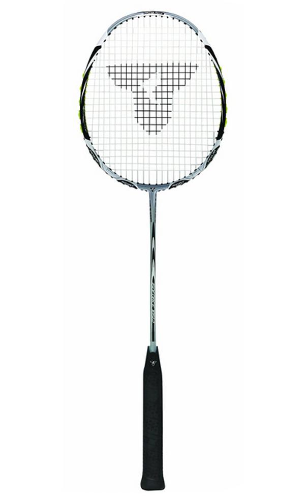 Talbot Talbot Talbot Torro ISO-FORCE 1051.2 - Badminton-Schläger - Badminton - 439592 26f909