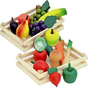 madera-de-frutas-HORTALIZAS-JUEGO-PLATAFORMAS-TIENDA-JUGUETE-VERDURAS-Puesto