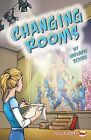 Changing Rooms by Melanie Joyce (Paperback, 2011)