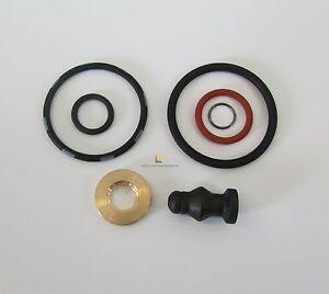 dichtsatz f r pumpe d se einheit elemente von vw seat. Black Bedroom Furniture Sets. Home Design Ideas