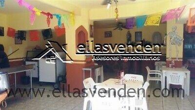 PRO3113 Casas en Venta, Nuevo Repueblo en Monterrey