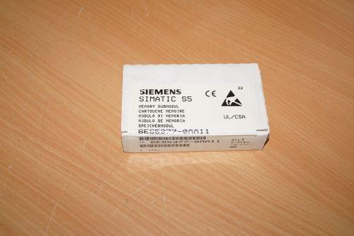 Siemens 6es5377-0aa11