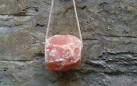 Himalayan Horse Salt Licks Block 6-7lb