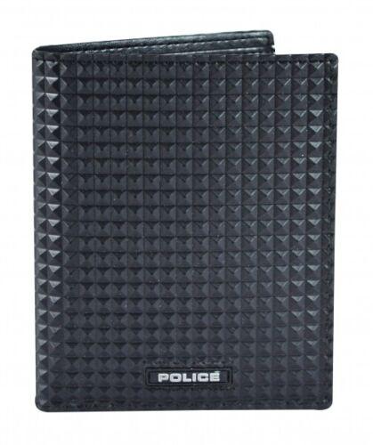 Police Porte-monnaie /'Pyramid/' pt108008/_1-1