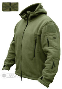 TACTICAL-RECON-HOODIE-MILITARY-FLEECE-SPECIAL-FORCES-JACKET-OLIVE-GREEN-ARMY-SAS