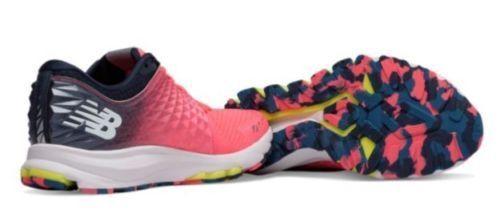 CUTE New Balance Vazee 2090 Damenschuhe Schuhes Pink W2090GG MSRP 149.99, SZ 7