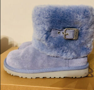 Uggs Boots | eBay