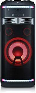 LG-Electronics-Sound-System-5-0-Channel-Home-Theater-Speaker-System-Black-OK99