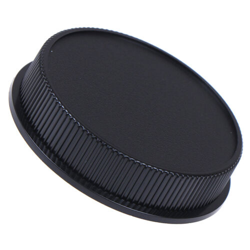 L Mount Lens Rear Cap Cover for Leica T TL2 CL SL SL2 S1 S1R Sigma FP /%s