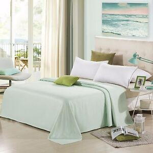 Summer Thin Blanket Bamboo Fiber Towel Throws Air Conditioning Quilt