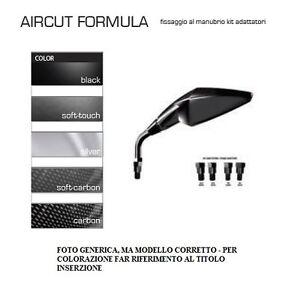 Paar-Spiegel-ORION-Universal-Silber-Rueckansicht-Formel-6729-6730