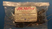 25 Pcs 5900 180 Jw Miller Fixed Power Inductors 18uh 10