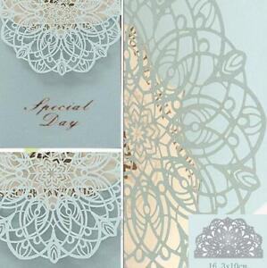 lace-Cutting-Die-Scrapbooking-Metal-Die-Cut-Cards-Making-Wedding-Decorative-DIY