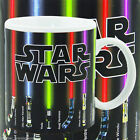 Star Wars Lightsaber Heat Color Changing Magic Mug Coffee Tea Cup