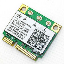 Intel 5300 Wireless Wifi Mini PCI-E Card for IBM Thinkpad lenovo X201S X201