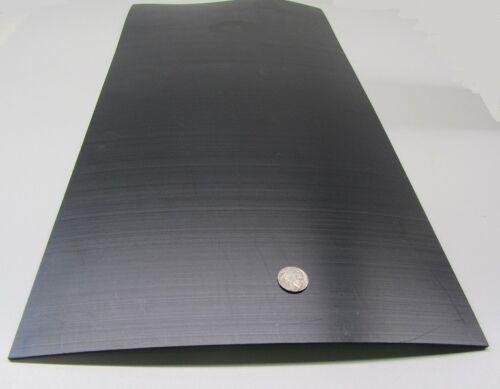 Magnetischer Signalgeber 12V aktiv 12mm 83dB 2300Hz Summer wie F//UCW 12